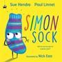 Simon Sock - pr_386312