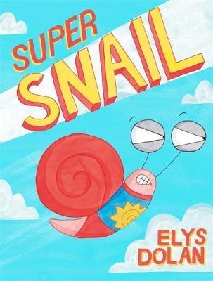 Super Snail - pr_333325
