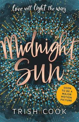 Midnight Sun - pr_333361