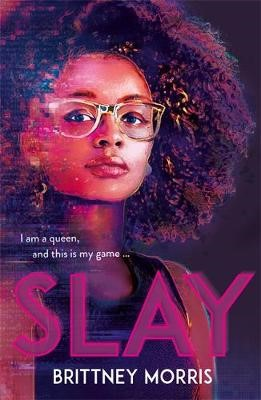 SLAY - pr_135012