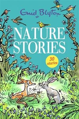 Nature Stories - pr_1745600