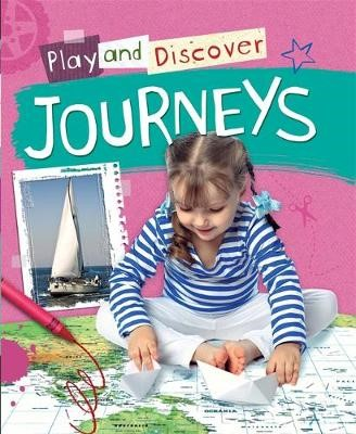 Play and Discover: Journeys - pr_178288