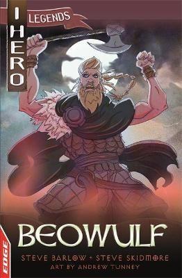 Beowulf -