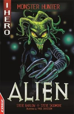 Alien -