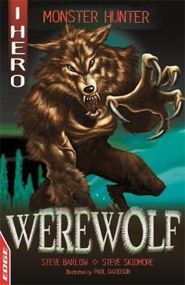 Werewolf -