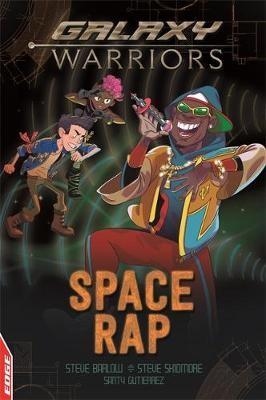 Space Rap - pr_135433