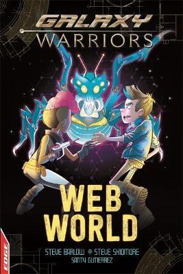 Web World -
