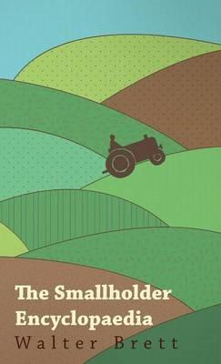 The Smallholder Encyclopaedia - pr_1717842