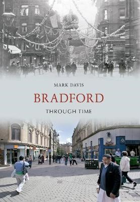 Bradford Through Time - pr_241619
