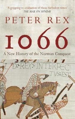 1066 -