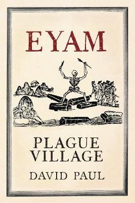 Eyam - pr_32449