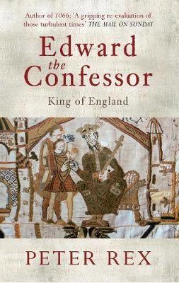 Edward the Confessor - pr_32476