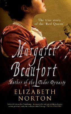 Margaret Beaufort -