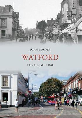 Watford Through Time - pr_32447