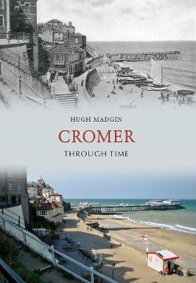 Cromer Through Time - pr_37662