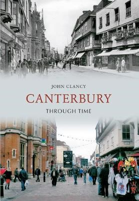 Canterbury Through Time - pr_37716