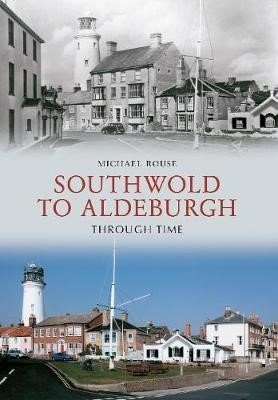 Southwold to Aldeburgh Through Time - pr_32434
