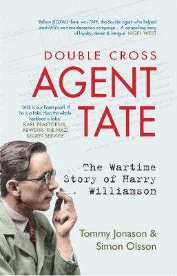 Agent Tate - pr_37668