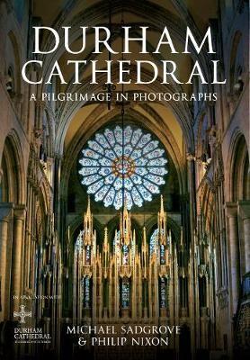 Durham Cathedral - pr_37639