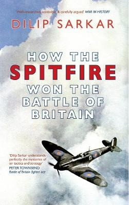 How the Spitfire Won the Battle of Britain - pr_1740808