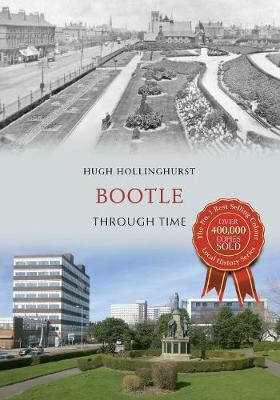 Bootle Through Time - pr_37694