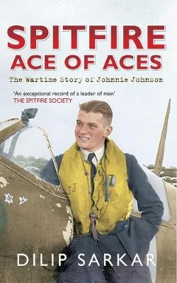 Spitfire Ace of Aces -
