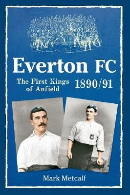 Everton FC 1890-91 - pr_236920