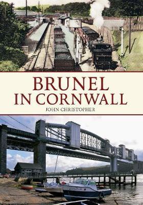 Brunel in Cornwall - pr_37631