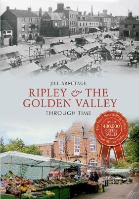 Ripley & the Golden Valley Through Time - pr_32439