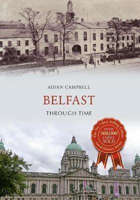 Belfast Through Time - pr_184634