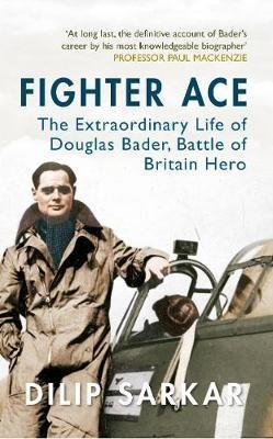 Fighter Ace - pr_37671