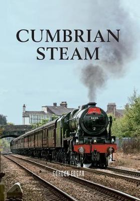 Cumbrian Steam - pr_37782