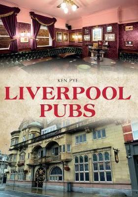 Liverpool Pubs -