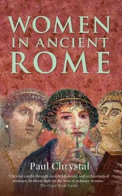 Women in Ancient Rome -