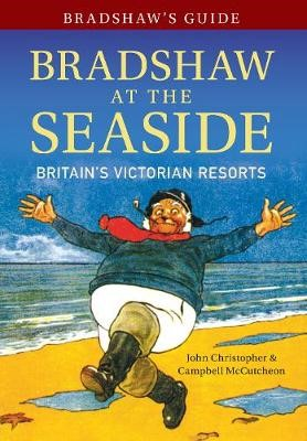 Bradshaw's Guide Bradshaw at the Seaside - pr_184506