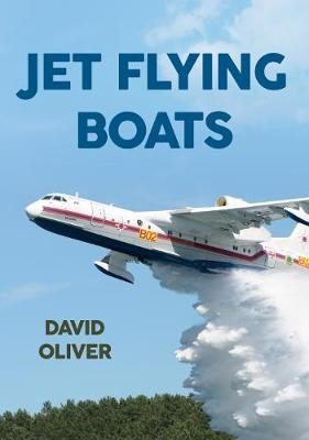 Jet Flying Boats - pr_153144