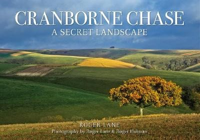Cranborne Chase -