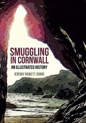 Smuggling in Cornwall - pr_408825