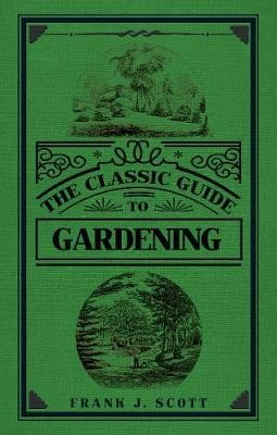 The Classic Guide to Gardening - pr_248752