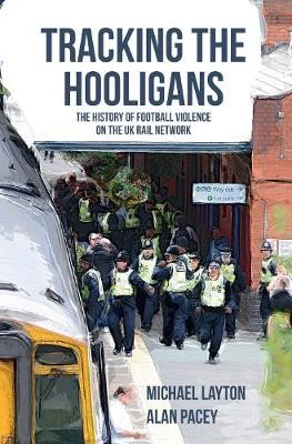 Tracking the Hooligans -