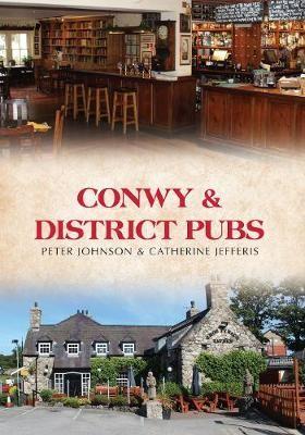Conwy & District Pubs - pr_184266