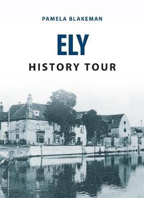 Ely History Tour - pr_32467