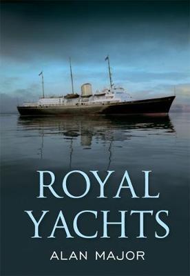 Royal Yachts - pr_152048