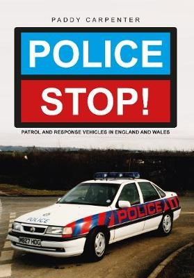 Police STOP! - pr_187178
