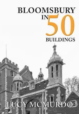 Bloomsbury in 50 Buildings - pr_105