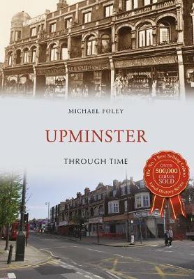 Upminster Through Time - pr_32459