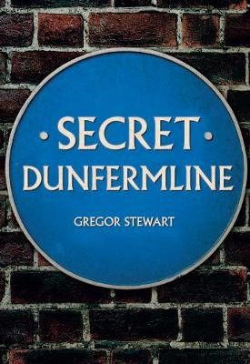 Secret Dunfermline - pr_37644