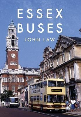 Essex Buses - pr_171174