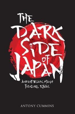 The Dark Side of Japan -