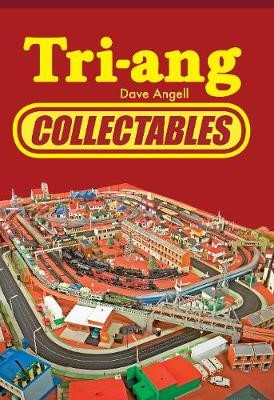 Tri-ang Collectables -